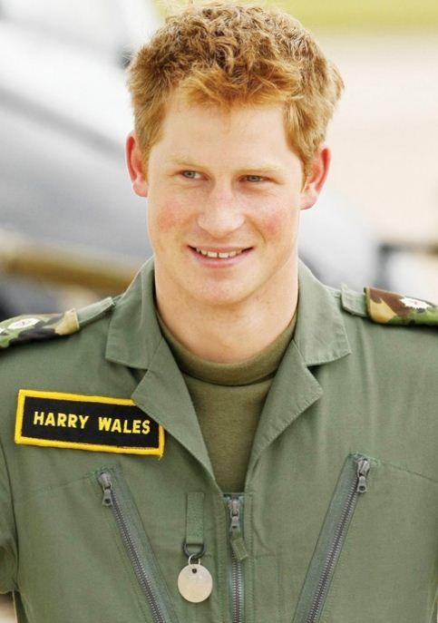 Prince-Harry-09.JPG
