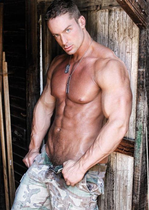 Trevor-Adams-30.JPG