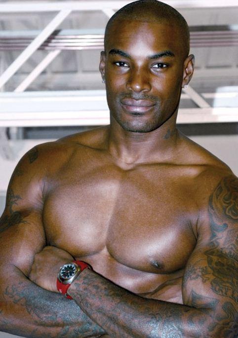 Tyson-Beckford.JPG