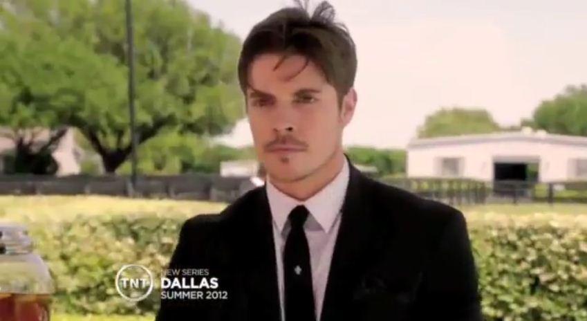 Dallas2012-09.JPG