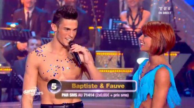 Baptiste-Giabiconi-21.JPG