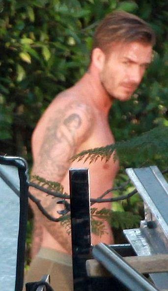 David-Beckham-05.JPG