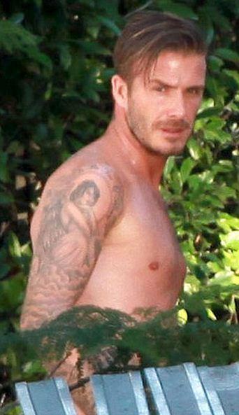 David-Beckham-06.JPG