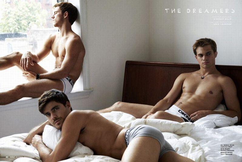 the-dreamers-01.JPG
