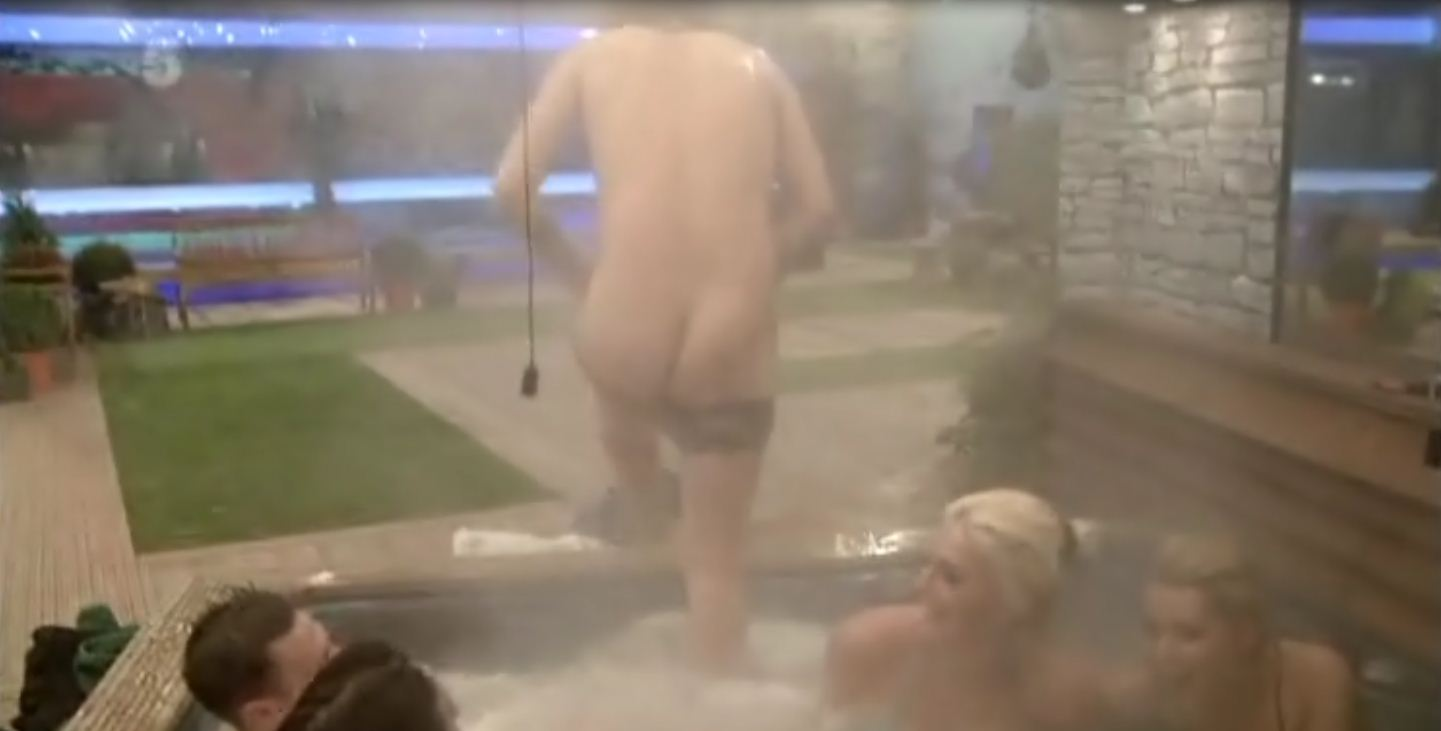 FrankieCocozza-BigBrother-07.JPG