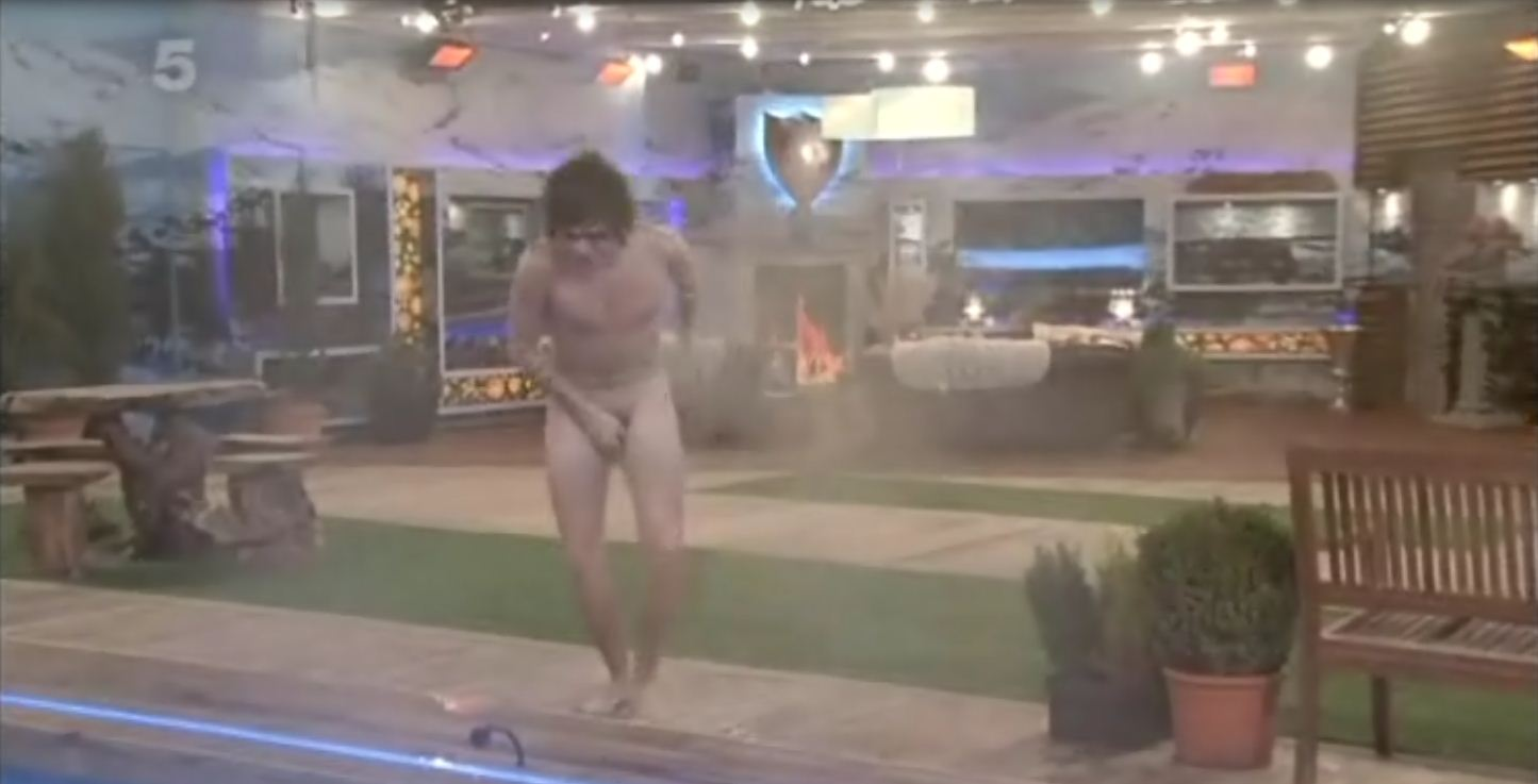 FrankieCocozza-BigBrother-12.JPG