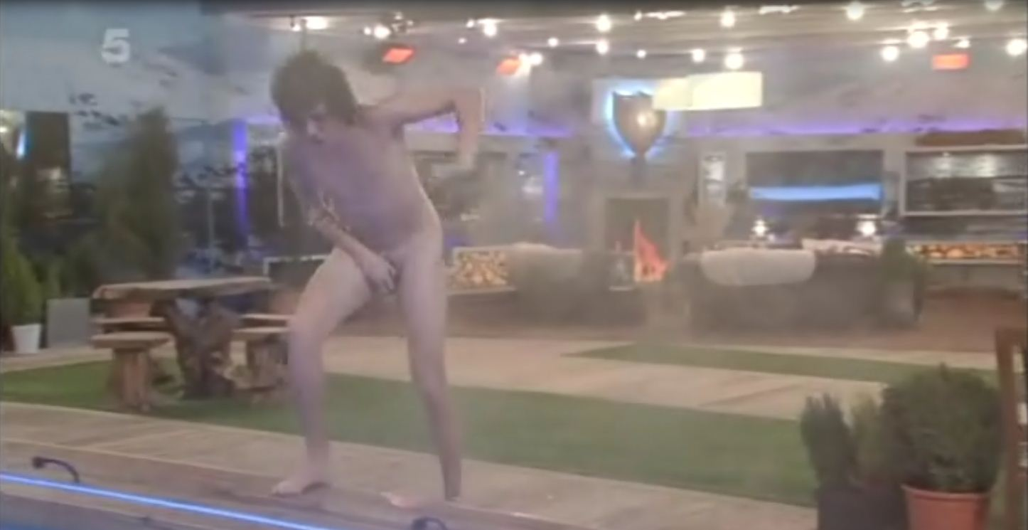 FrankieCocozza-BigBrother-13.JPG