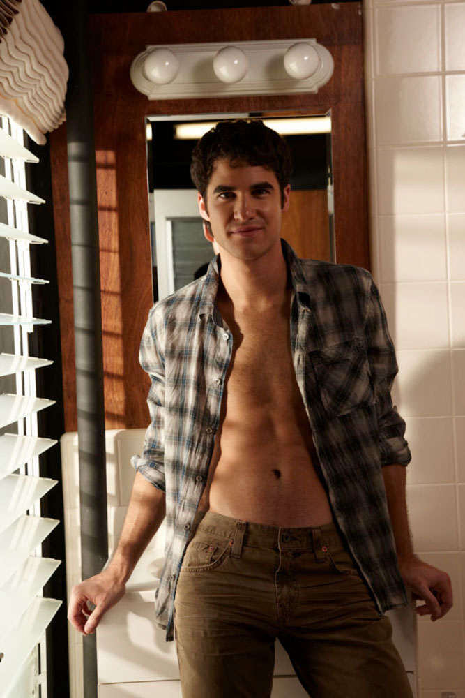 darren-criss-people-outtakes-04.jpg