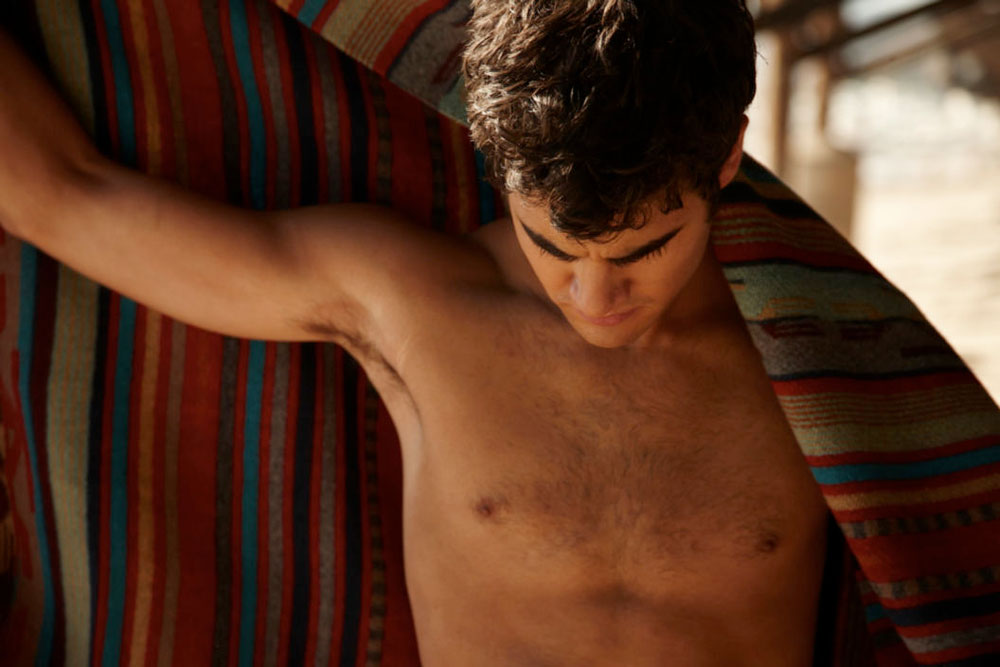 darren-criss-people-outtakes-05.jpg