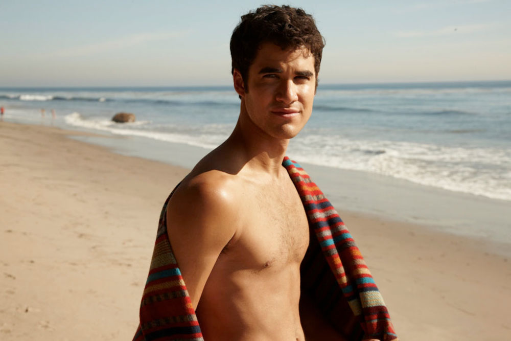 darren-criss-people-outtakes-07.jpg