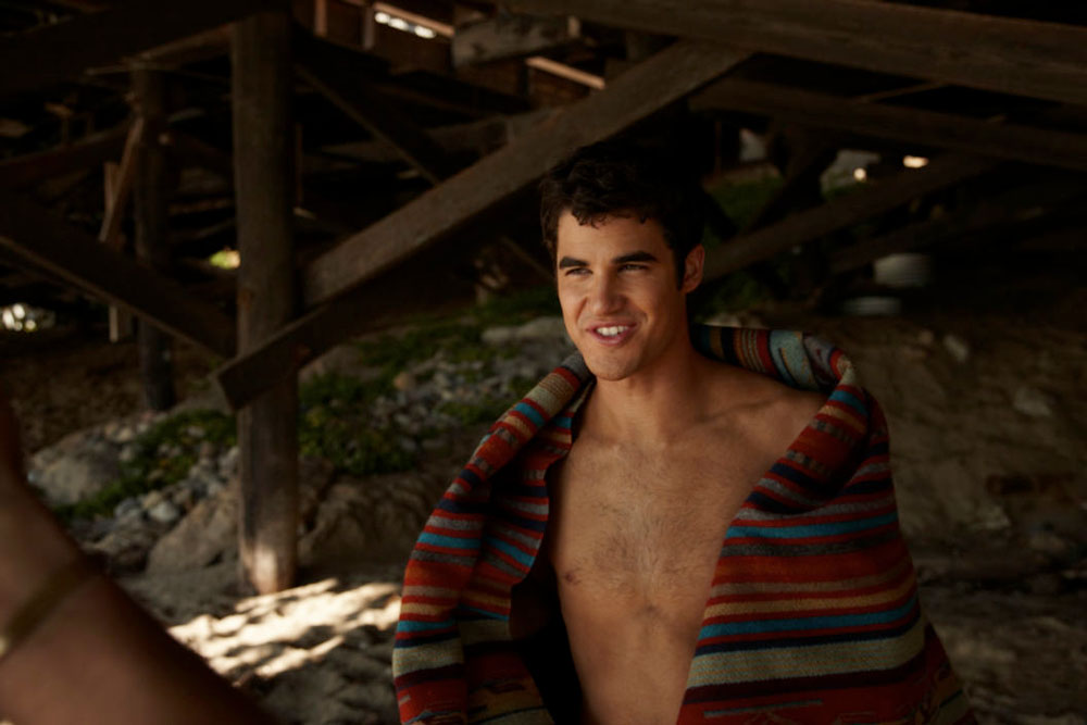 darren-criss-people-outtakes-09.jpg
