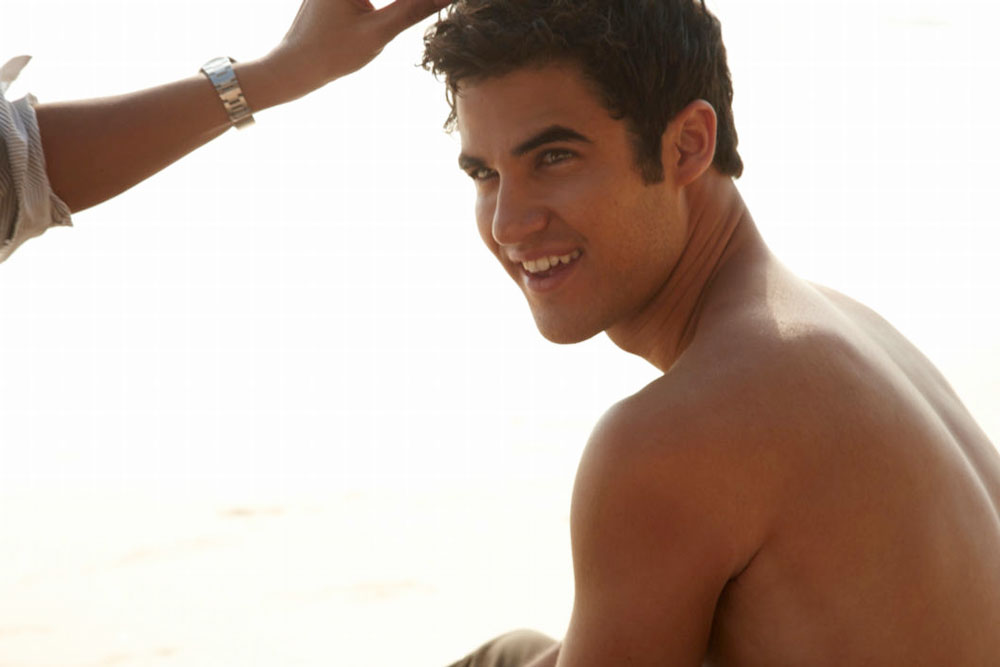 darren-criss-people-outtakes-10.jpg