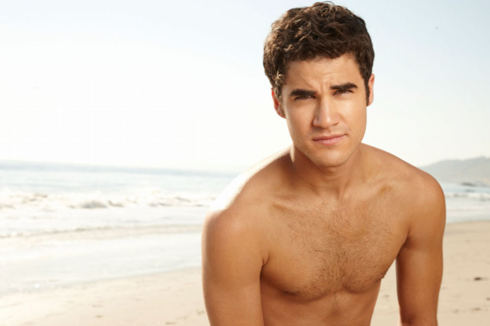darren-criss-people-outtakes-12.jpg