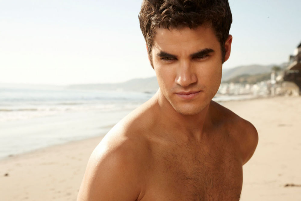 darren-criss-people-outtakes-13.jpg