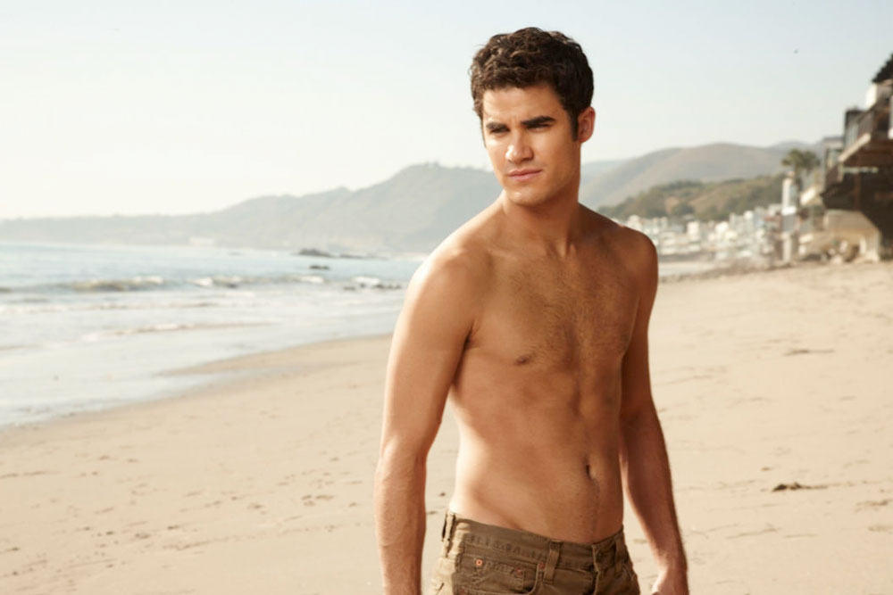 darren-criss-people-outtakes-14.jpg