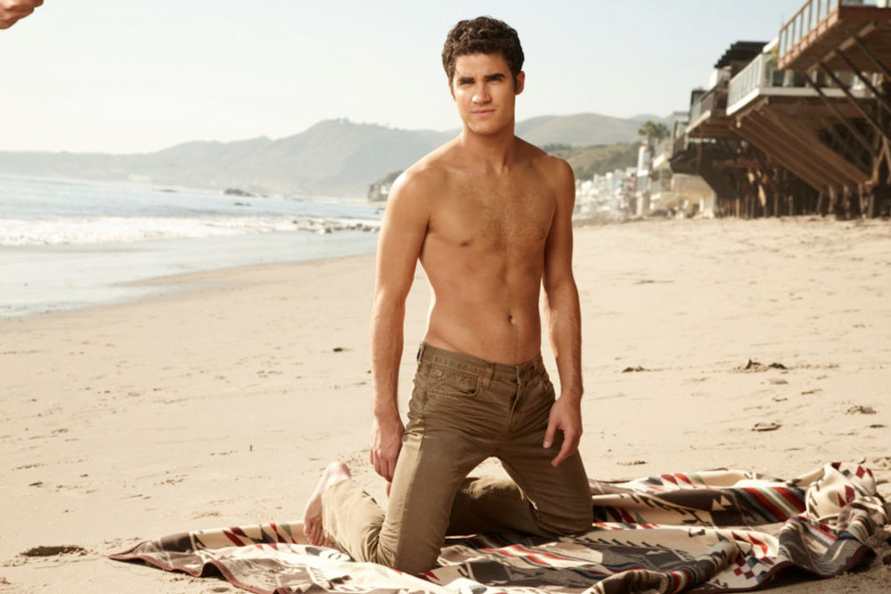 darren-criss-people-outtakes-15.jpg