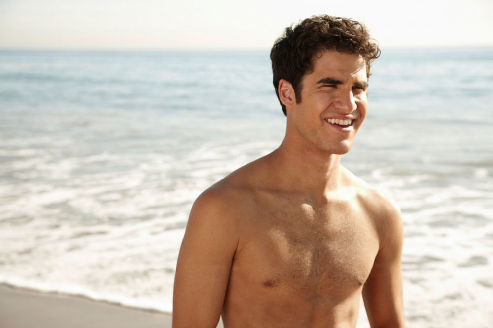 darren-criss-people-outtakes-17.jpg