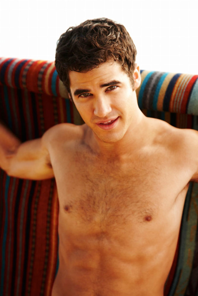 darren-criss-people-outtakes-20.jpg