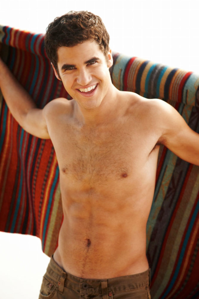 darren-criss-people-outtakes-21.jpg