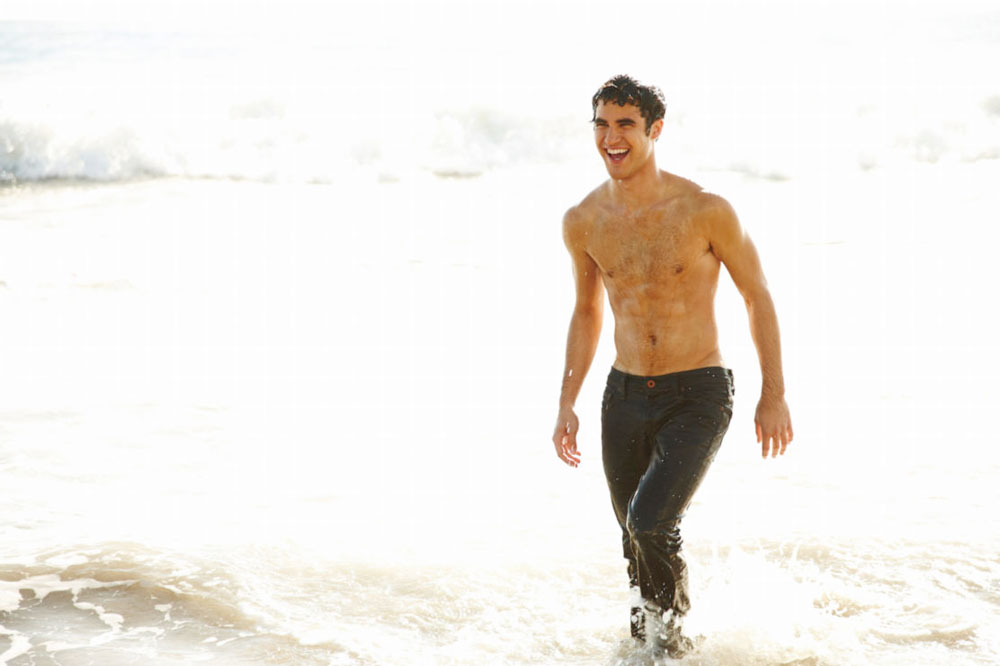 darren-criss-people-outtakes-23.jpg