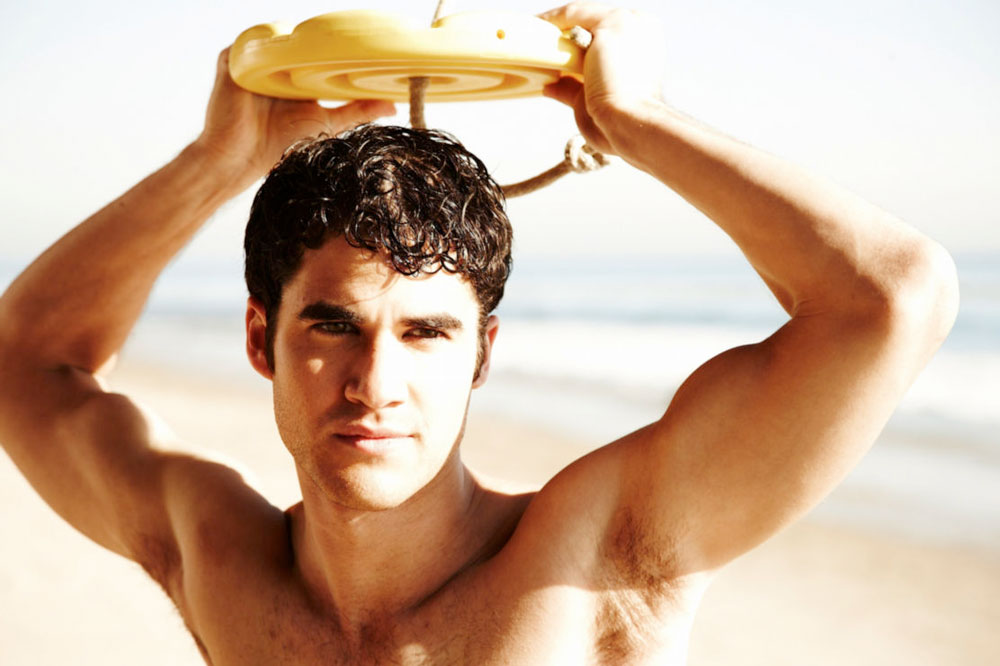 darren-criss-people-outtakes-30.jpg