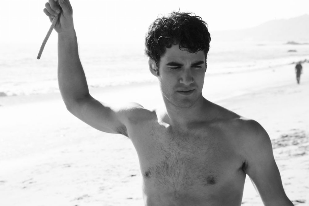 darren-criss-people-outtakes-35.jpg