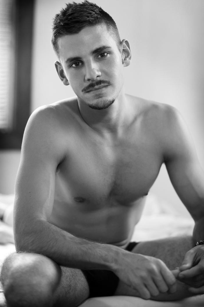 SylvainGuillemaud-LukeAustin-112.jpg