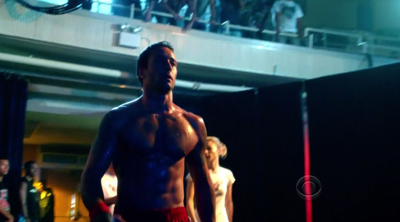 Hawaii-five-0-AlexOLoughlin-06.jpg