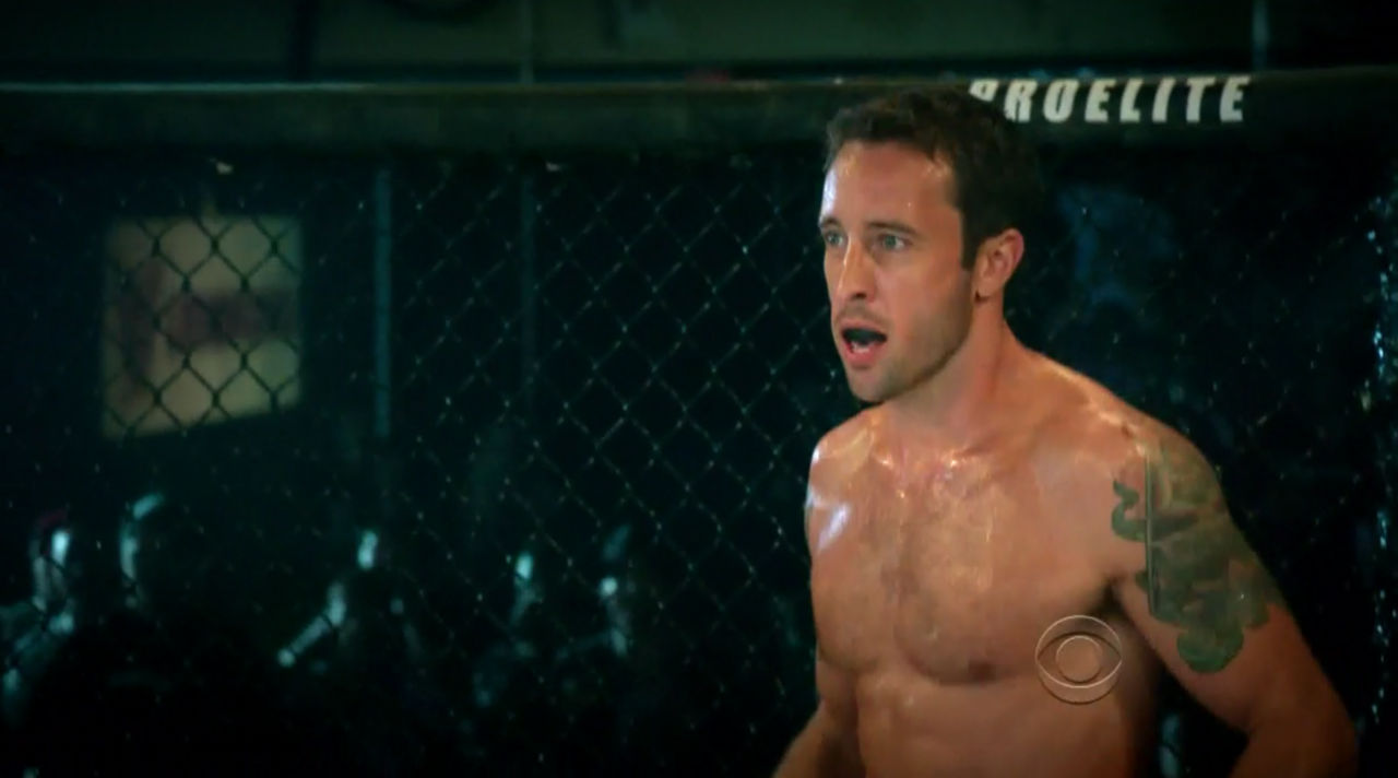 Hawaii-five-0-AlexOLoughlin-09.jpg