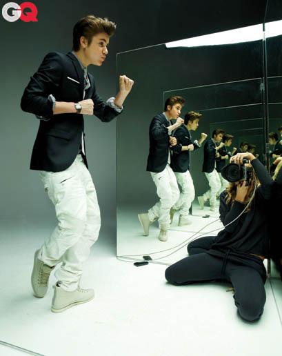 justinbieber-gq-30.jpg