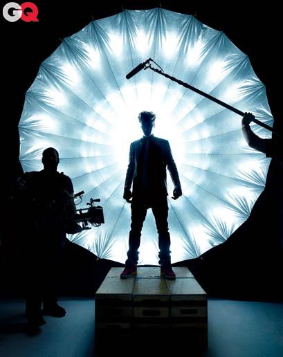 justinbieber-gq-40.jpg