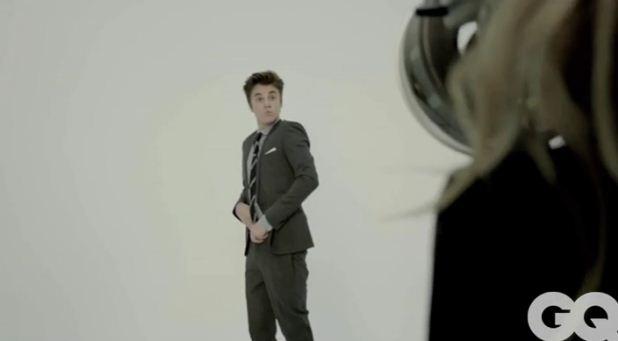 justinbieber-gq-behindthescenes-07.JPG