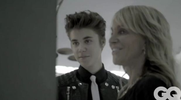 justinbieber-gq-behindthescenes-08.JPG