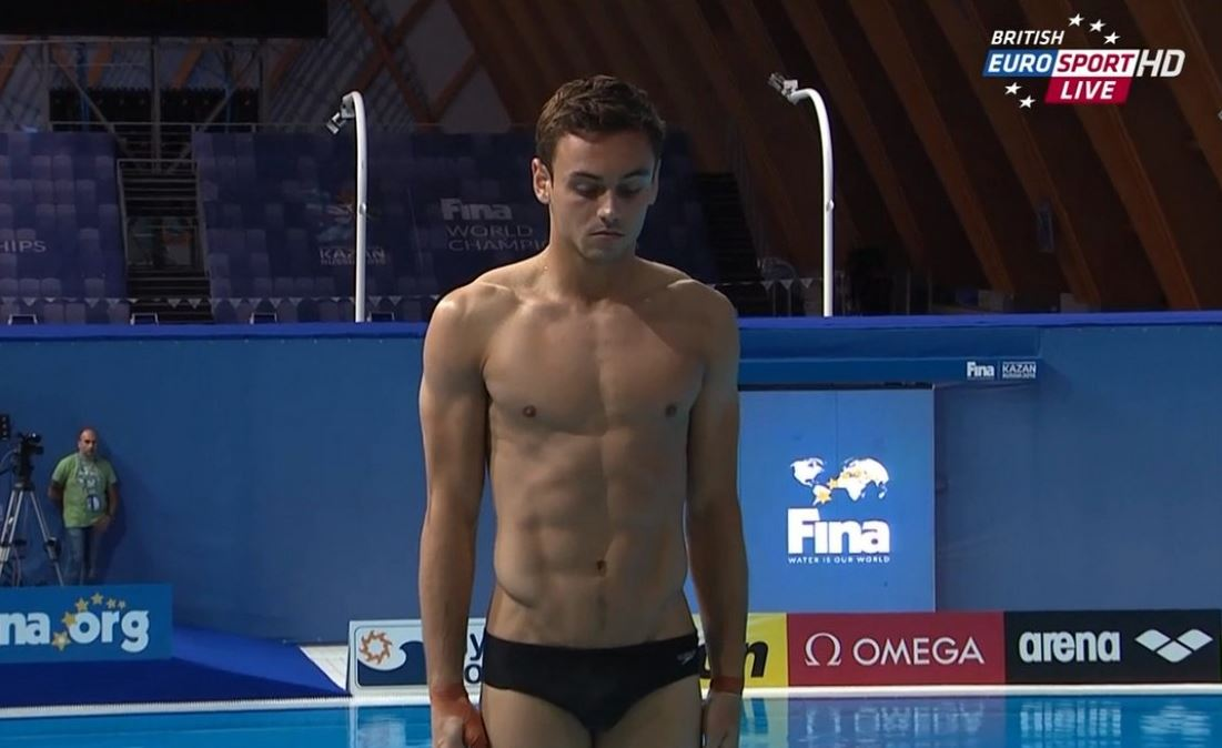kazan-tom-daley-13.JPG