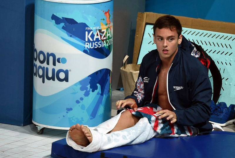 kazan-tom-daley-14.JPG