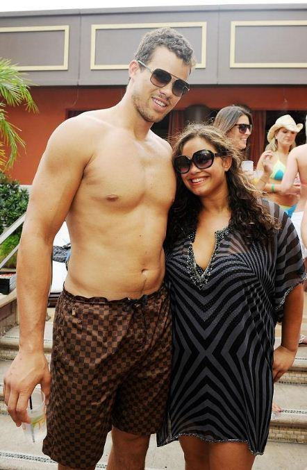 Kris-Humphries-11.JPG
