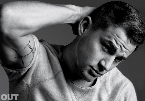 channingtatum-out-05.jpg