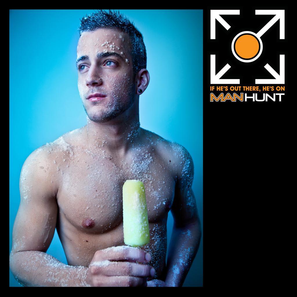 ManHunt-01.jpg