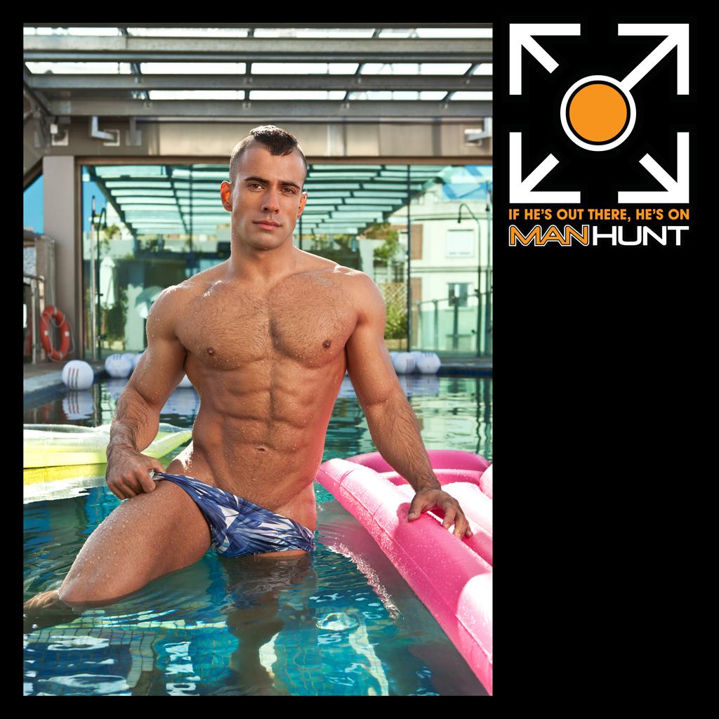 ManHunt-06.jpg