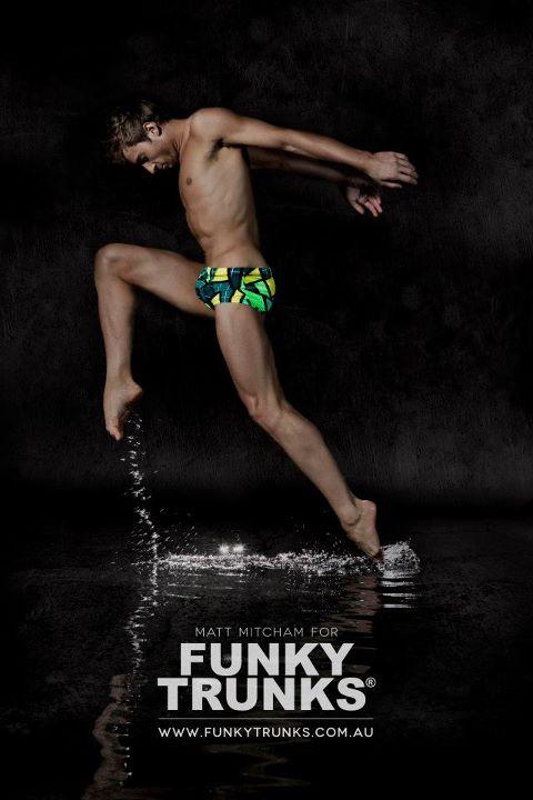MatthewMitcham-FunkyTruncks-41.jpg