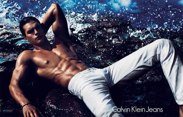 MatthewTerry-CalvinKleinJeans-02.jpg