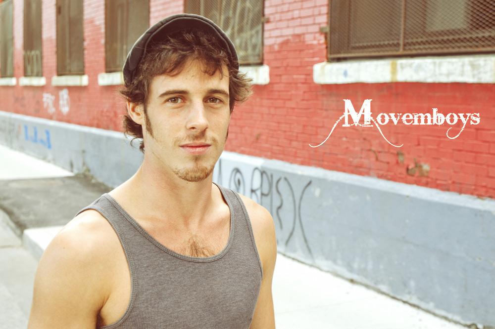 zack-movember-11.jpg