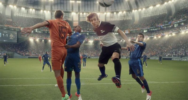 nike-football-01.jpg