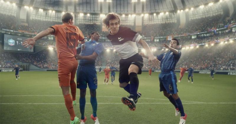nike-football-02.jpg