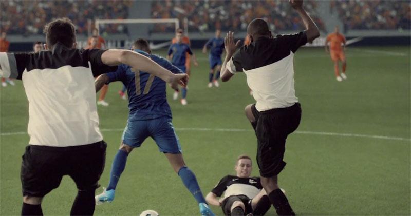 nike-football-04.jpg