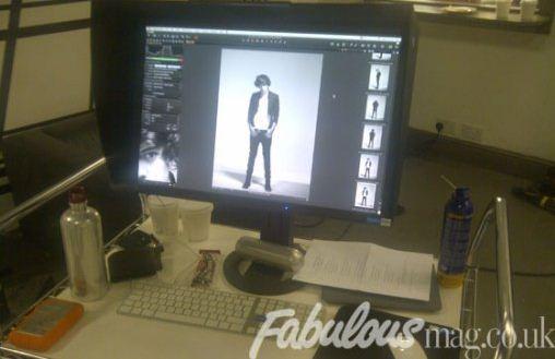 Fabulous-Mag-11.JPG