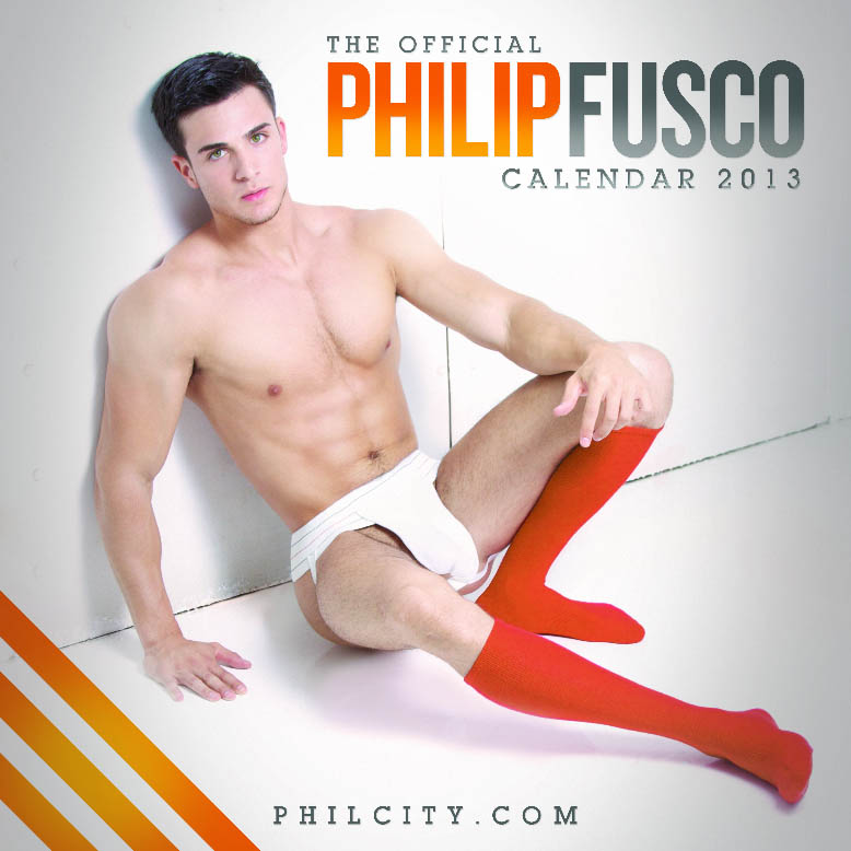 philip-fusco-01.jpg