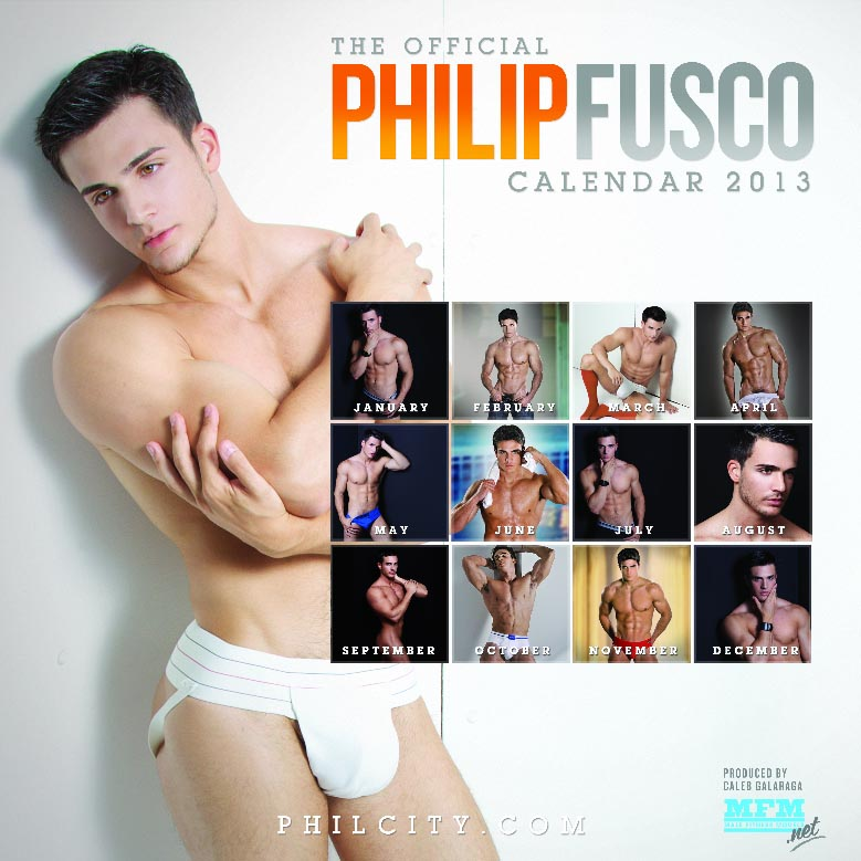 philip-fusco-02.jpg
