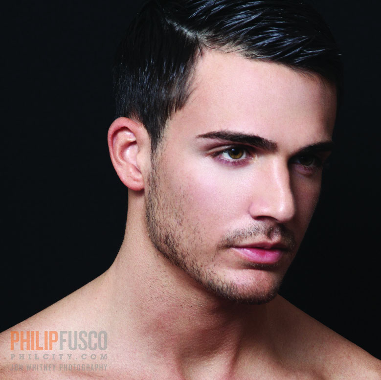 philip-fusco-03.jpg