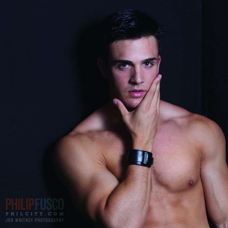 philip-fusco-04.jpg